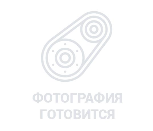 АНТИСТАТИК (Россия)